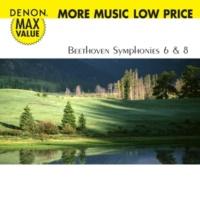 オトマール・スウィトナー Beethoven: Symphonies No. 6 & 8