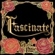 Fascinate(M@STER VERSION)