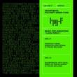 TECHNOBOYS PULCRAFT GREEN-FUND