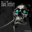 DJ Myosuke Black Territory