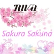 RIVa Sakura Sakuna