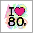 Various Artists 80's Retro New Wave