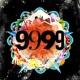 THE YELLOW MONKEY 9999