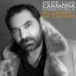 Pepe Luis Carmona Al Cinco Por Medio [Soleá]