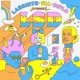 LSD/Sia/Diplo/Labrinth LABRINTH, SIA & DIPLO PRESENT... LSD (feat.Sia/Diplo/Labrinth)