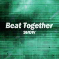 SHOW Beat Together