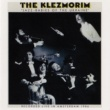 The Klezmorim The Supreme Jazz-Baby Speaks / Band Intro [Live At The Odeon Theatre, Amsterdam, Netherlands / August 13-16, 1986]