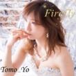 Tomo_Yo Firefly