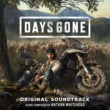 Nathan Whitehead Days Gone (Original Soundtrack)