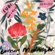 Cosmo's Midnight C.U.D.I (Can U Dig It) [Remixes]