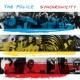 ポリス Synchronicity [Remastered 2003]