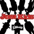E.P.O Just Kids