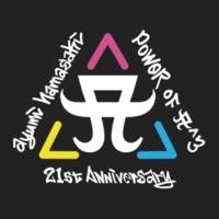 浜崎あゆみ ayumi hamasaki 21st anniversary -POWER of A^3- SET LIST