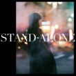 Aimer STAND-ALONE