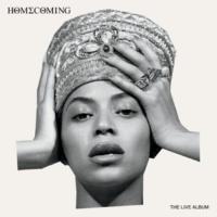 Beyoncé HOMECOMING: THE LIVE ALBUM (Explicit)