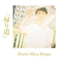 Poetic Mica Drops 帰り道