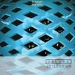 ザ・フー Tommy [Deluxe Edition]