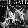ヤなことそっとミュート THE GATE Live at Zepp DiverCity