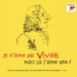 "Joshua Bell The Four Seasons - Violin Concerto in E Major, Op. 8 No. 1, RV 269 ""Spring"": I. Allegro"
