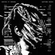 KOFFEE/GOVANA RAPTURE (Remix) [feat. GOVANA]