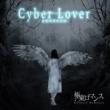 極東ロマンス Cyber Lover -仮想世界の女神-