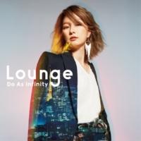 Do As Infinity Lounge