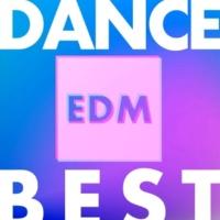 Various Artists EDM DANCE BEST -フェスからクラブまで最強ヒット25-