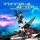 Summerboy Overture -FGS Style-
