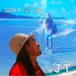 JT SORA 空 Sky