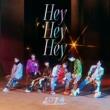 超特急 Hey Hey Hey (Special Edition)