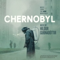 ヒルドゥール・グドナドッティル Líður [Chernobyl Version]