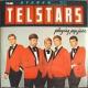 The Telstars Playing Pop-Jazz
