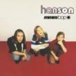 ハンソン MMMBop [Dust Brothers Mix]