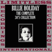 Billie Holiday Night And Day