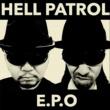 E.P.O HELL PATROL