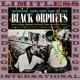Antonio Carlos Jobim Black Orpheus