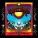 Grateful Dead Aoxomoxoa (50th Anniversary Deluxe Edition)