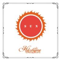 Hilcrhyme SUN ~リメイクベスト1~