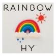 HY RAINBOW