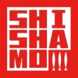 SHISHAMO 明日も