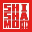 SHISHAMO 君と夏フェス