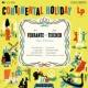 Ferrante & Teicher Continental Holiday