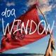 doa WINDOW