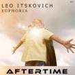 Leo Itskovich