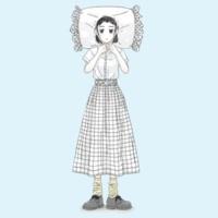 泉まくら/maeshima soshi エンドロール(maeshima soshi remix)