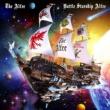 THE ALFEE Battle Starship Alfee