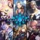 池 頼広/Shadowverse Shadowverse Card Set Themes Vol.2