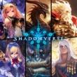 池 頼広/Shadowverse