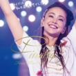 安室奈美恵 namie amuro Final Tour 2018 ~Finally~ at Tokyo Dome 2018.6.3