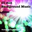 United Parts of Myself 10 min